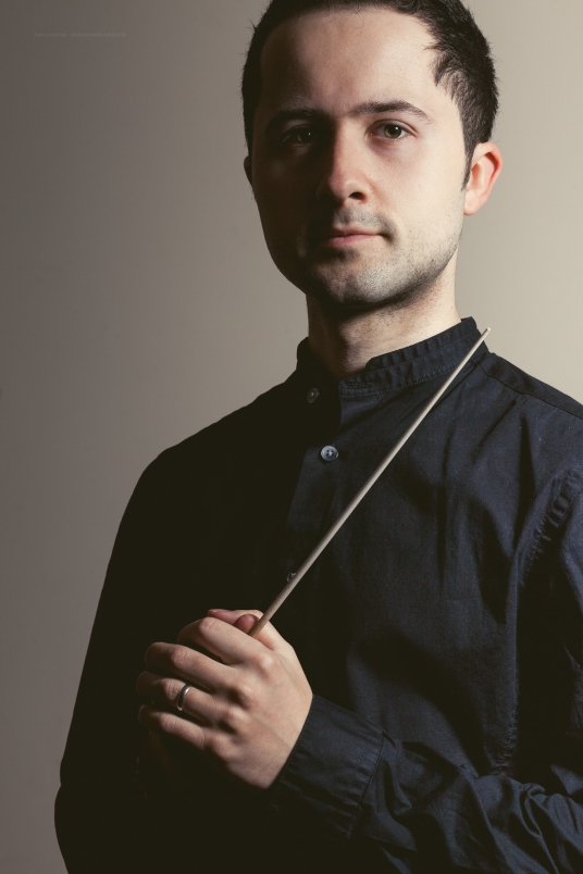 Conductor Profile.jpg